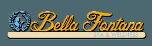 Bella logo new w shadow