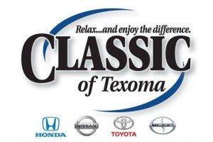 classic_of_texoma_dealership_photos_1