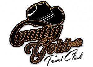 CountryGold-Logo 3